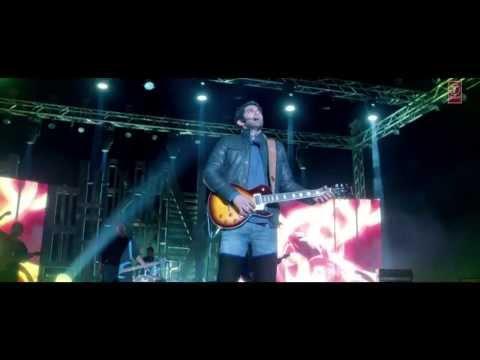 Sun Raha Hai Na Tu [Full Video Song] (HD) With Lyrics - Aashiqui 2 (English Subtitles)