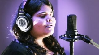 Tu Na Jaane - Shankar Tucker (ft. Mugdha Hasabnis & Akshaya Tucker) (Original) | Music Video