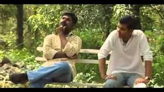Waiting (2006) - Malayalam Short Film (with English Subtitles) - Part 1