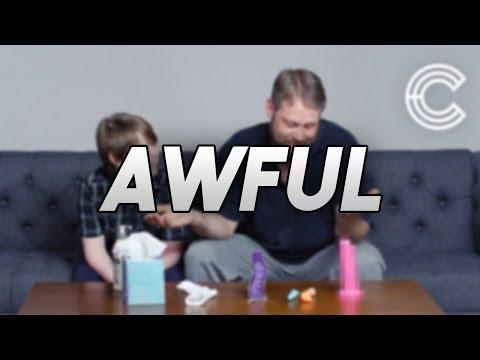 Xxx Mp4 Parents Explain Masturbation To Children 3gp Sex