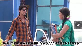 Panni me Aag new Haryanvi Song