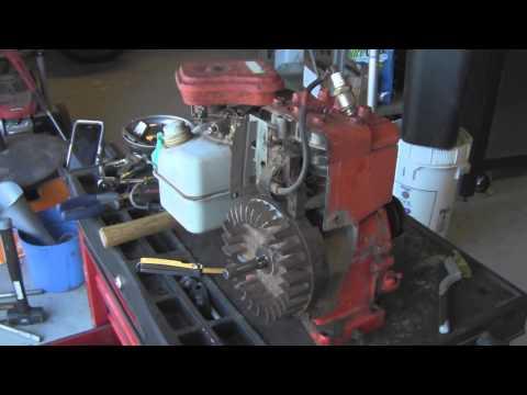 Xxx Mp4 Fix No Spark Briggs And Stratton 3HP Motor 3gp Sex