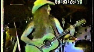【Steamer Lane Breakdown】THE DOOBIE BROTHERS IN CONCERT'79