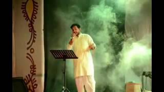 Nazrul Birth University 117 Nitto Abbiriti   YouTube