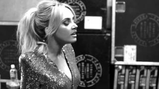 Samantha Jade - X Factor LIVE - 'Shake That'