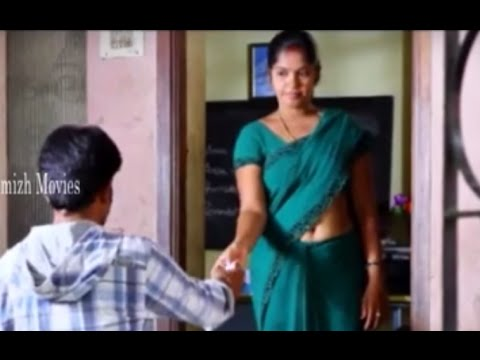 Xxx Mp4 Housewife Flirting With Shiva En Kaadhal Puthithu Tamil Romantic Movie Scene 3gp Sex