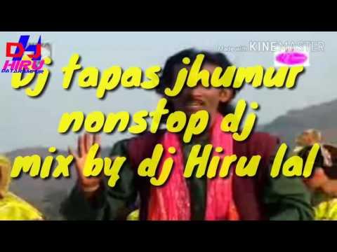 Xxx Mp4 Jhumur Nonstop DJ Tapas Lal Pur 3gp Sex
