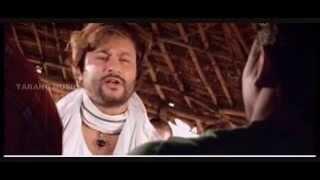 Janena kia kouthi song from Hata Dhari Chalu Tha  oriya movie song