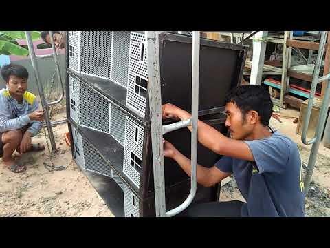 Xxx Mp4 🏃🎶🎶 ทีมงานน้องอิ่มซาวด์ขนตู้เบสเสียงกลางขึ้นรถไปทดสอบเครื่องปั่นไฟ 3gp Sex