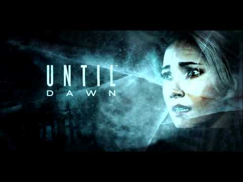 Until Dawn - Intro & Credits Song (Oh Death)