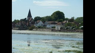 Places to see in ( Bosham - UK )