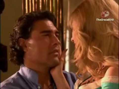 Juan y Regina Noche de amor 1