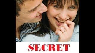 سر خطير للزوجة حتى تحافظ على زوجها