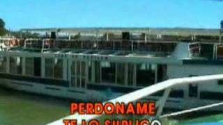 PERDONAME - KARAOKE -  DUO DINAMICO.mpg