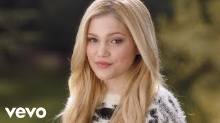 Olivia Holt - Carry On (from Disneynature