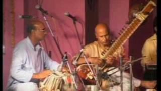 Madhuban Main Radhika - Kohinoor [1960] Mohd. Rafi - Kala Ankur - Shambhoo Lehari