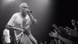 Eminem - Back (NEW SONG 2018)