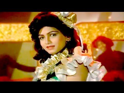 Xxx Mp4 Bol Baby Bol Rock N Roll Javed Jaffrey Kishore Kumar Meri Jung Song 3gp Sex