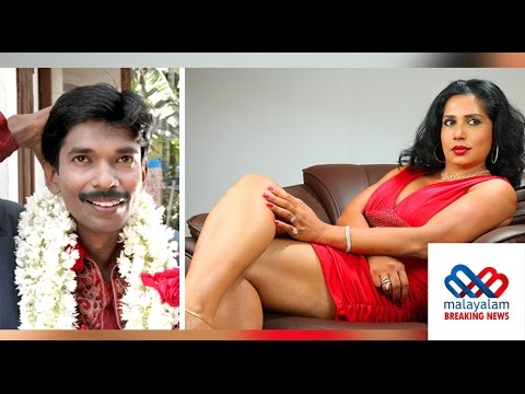 Xxx Mp4 Mini Richard And Santhosh Pandit Pairingup For A Romantic Movie Malayalam Breaking News 3gp Sex