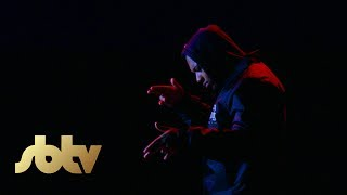 Melvillous   Break My Heart (Prod. By Zeph Ellis) [Music Video]: #SBTV10 (4K)
