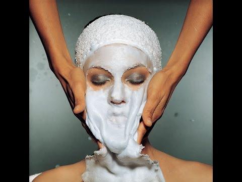 Oily Skin Face Mask By Desi Beauty Tips (urdu / hindi)