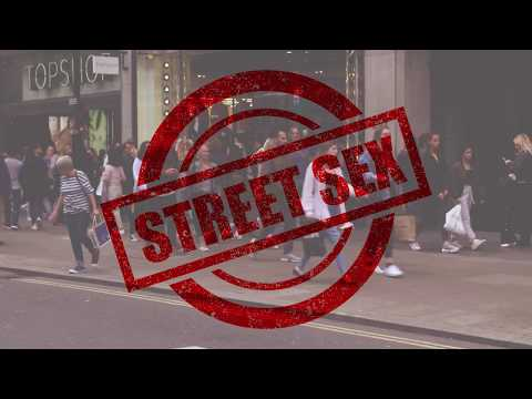 Xxx Mp4 Street Sex Season 1 Episode 1 Sex Scores And Vibrators 3gp Sex