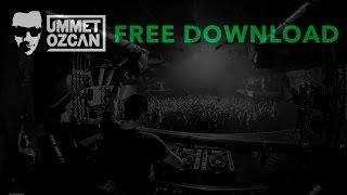 Ummet Ozcan - Daftizer (1M Free Download)