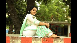Actress Malavika Menon Gallery Exclusive Videos