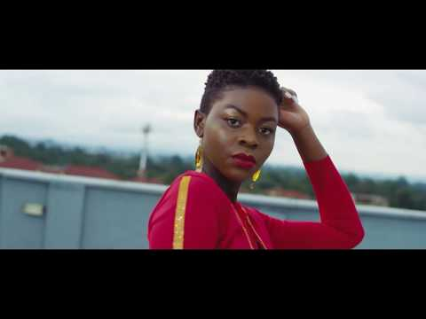 Xxx Mp4 Le Band Move Official Music Video SMS SKIZA 9046699 To 811 3gp Sex
