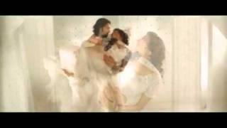 Bangla Movie song, indian bangali new movie song  natobar not out 2011