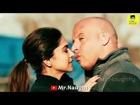 Xxx Mp4 Vin Desel And Deepika Padukone Kiss Xxx Movie Kiss Seen Deepika And Vin Desal Kiss Seen Xxx Movie 3gp Sex
