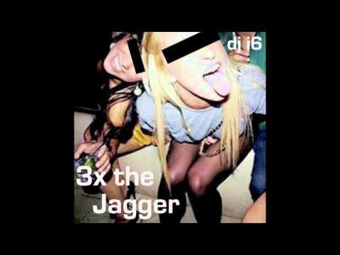 Xxx Mp4 3x The Jagger Usher X Chris Brown X Maroon 5 X Sex Ray Vision X Ke Ha X Tiesto X Rihanna 3gp Sex