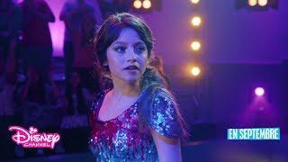 Soy Luna, suite de la saison 2 - En septembre sur Disney Channel !