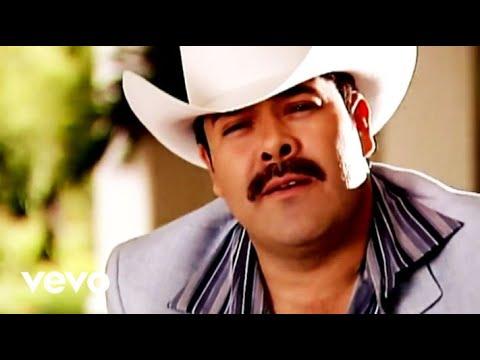 Sergio Vega Muchachita De Ojos Tristes Nortena Video Version
