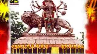 Sri Math Jaya Matha Jaya Jaya Matha ll Devotional Chanting