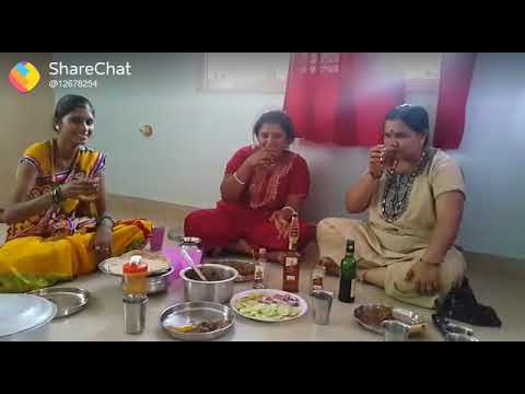 Xxx Mp4 HD Video S Khesari Lal Yadav Priyanka Jila Champaran Bhojpuri Song 2017 3gp Sex