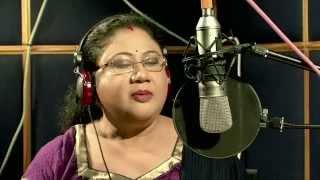 Uttara Choudhury Das's assamese song Rati Hol MP4