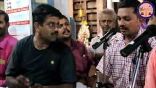 7# Navaratri special bhajan Mandali padubidri