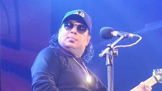 LRB- Ayub Bachchu LIVE: Shei Tumi - সেই তুমি
