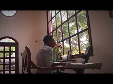 Amor o rutina Beder Musicólogo & Mr Omar el Apache Oficial