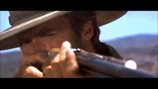 Clint Eastwood got 99 Problems
