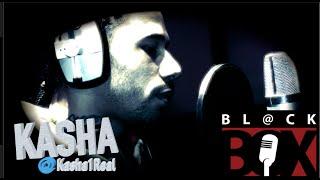 Kasha | BL@CKBOX S8 Ep. 79/88 [SouthMannyShutdown] #Manny2Essex