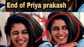 Priya prakash vs vandam | Nadia by lewani vines 2018