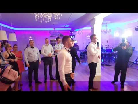 Xxx Mp4 Pierwszy Taniec Nowej Pary Bartek I Malwina 3gp Sex