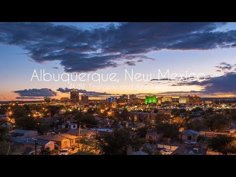 Xxx Mp4 Albuquerque New Mexico In 4K 8K 3gp Sex