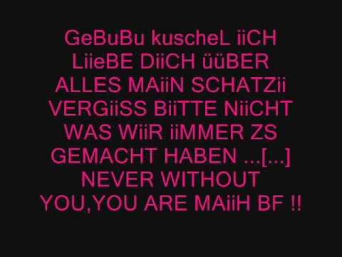 Xxx Mp4 Verzeih Mir Maya Gebubu Kuschel Deine Bf Aleks 0001 3gp Sex