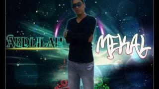 Abdelilah Feat Ali-L'algerie(Dj baro)