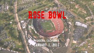This is our Time - 2011 Rose Bowl TCU Champions.mpg