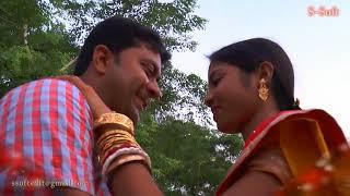 tumi ami kachakachi achi bole | post  wedding | s.soft