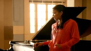 Cassie - Is It You (Step Up 2 The Streets Soundtrack) [HD]